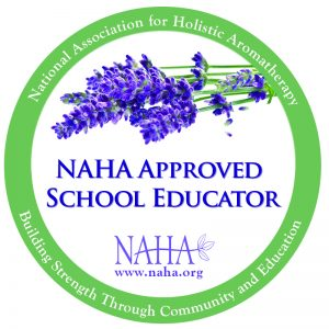 NAHASchoolSealF